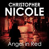 Angel in Red: Angel Fehrbach Series, Book 2 | Christopher Nicole