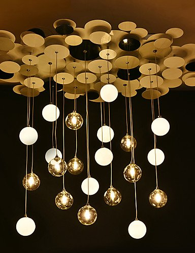 15-lampe-suspendue-contemporain-autres-fonctionnalite-for-designers-metal-salle-de-sejour-chambre-a-