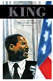 King: A Comics Biography, Special Edition