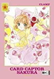 Card Captor Sakura - New Edition 05
