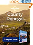 Lonely Planet County Donegal: Chapter...