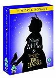 Nanny McPhee / Nanny McPhee & The Big Bang Box Set [DVD] [2005]