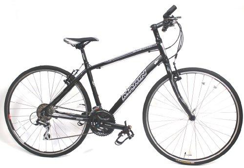 2012 Marin CORTE MADERA Women's Specific Bike Shimano Acera