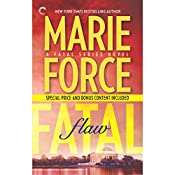Fatal Flaw | [Marie Force]