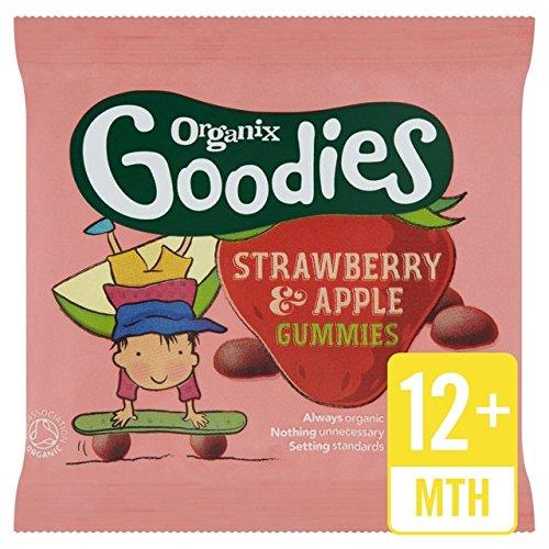 organix-goodies-fruit-gummies-strawberry-stage-4-12g