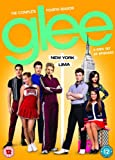 Glee - Season 4 [DVD]