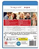 Image de Country Strong [Blu-ray] [Import anglais]