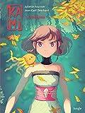 "Afficher ""Kami n° 1 Omégama"""