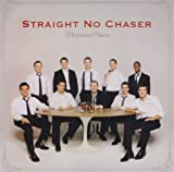 Christmas Cheers Straight No Chaser