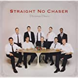 Christmas Cheersby Straight No Chaser