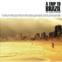 Trip To Brazil Vol. 3: l Back To Bossa