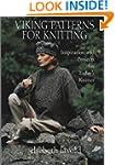 Viking Patterns for Knitting: Inspira...