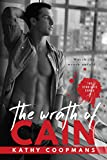 The Wrath of Cain (The Syndicate Series Book 1) (English Edition)
