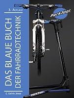 Buch der Fahrradtechnik