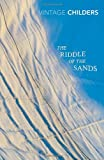 The Riddle of the Sands (0099582791) by Childers, Erskine