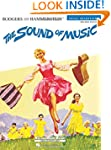 The Sound of Music: Vocal Selections...