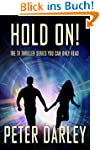 Hold On! (English Edition)