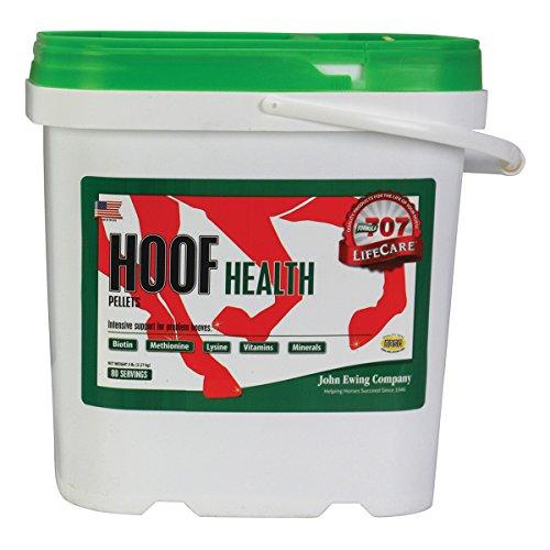 formula-707-34605-lifecare-hoof-health-nutritional-supplements-for-pets-5-lb