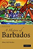 Learn more about Barbados history