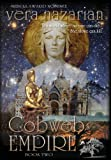 img - for Cobweb Empire book / textbook / text book