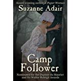 Camp Follower ~ Suzanne Adair