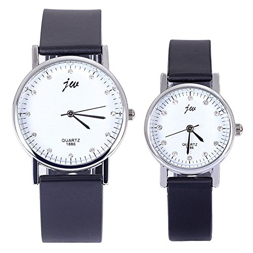 Personalized Mens Watch