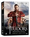 The Tudors: The Complete Fourth and F...