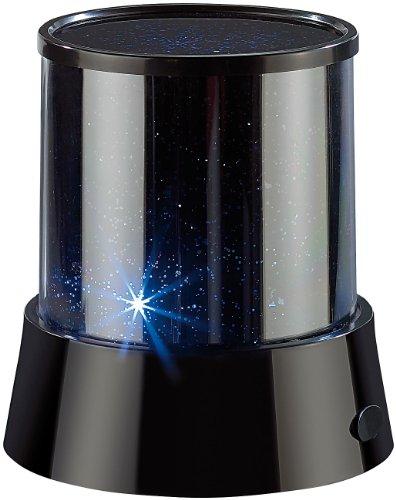 Lunartec-Mobiler-Mini-Sterne-Projektor-mit-3-Leuchtprogrammen
