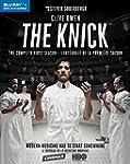 The Knick: Season 1 [Blu-ray + Digita...