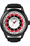 Timex Expedition Military Classic White Dial Men's watch #T49821