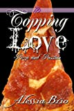 Topping Love (Costa Rica)