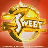 Sweet : The Very Best ofpar Sweet