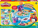 Play Doh 243731010, Divertirsi creand...