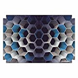 Jack Parrot Mobile Skin Hive 004 For Sony Vaio Laptop - 15.5 Inch