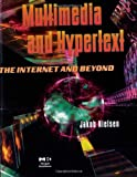 Multimedia and Hypertext: The Internet and Beyond (Interactive Technologies) (0125184085) by Nielsen, Jakob
