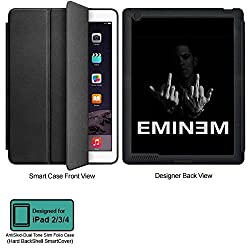 Universal Music Officially Licensed Eminem