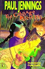 The Cabbage Patch Fib