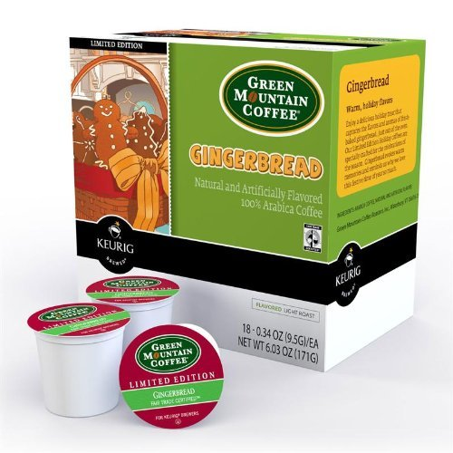 Green Mountain Coffee Cups