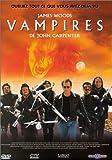 echange, troc Vampires - Édition Collector 2 DVD