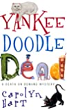 Yankee Doodle Dead: A Death on Demand Mystery