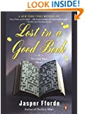 Lost in a Good Book: A Thursday Next Novel