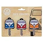 Official VW Volkswagen Campervan Styl...
