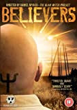 echange, troc The Believers [Import anglais]