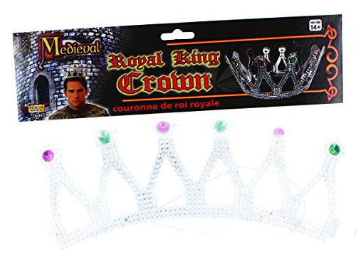 royal-king-costume-crown-silver-with-jewels-adult-men