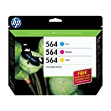by HP  (154)  Buy new:  $37.50 Click to see price 27 used & new from $23.25