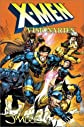 X-Men Visionaries: Jim Lee TPB