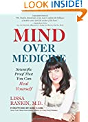 Mind Over Medicine