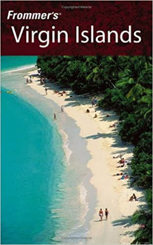 frommers virgin island 9th edition jpg 422x640