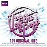 Original Hits - Top Of The Popsby Various Artists