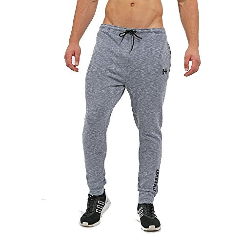 gymheadz-mens-sportswear-gymwear-fitness-training-cintra-therm-tec-tapered-bottoms-grey-marl